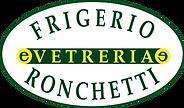 Vetreria Frigerio Ronchetti