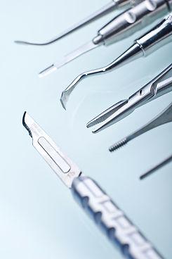 dentist-114266_1920.jpg