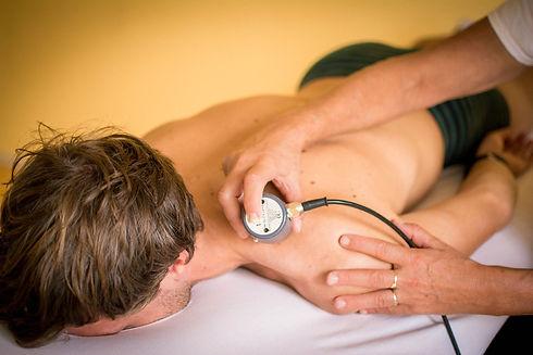 fisioterapia-castellano-como-023-2880w.j