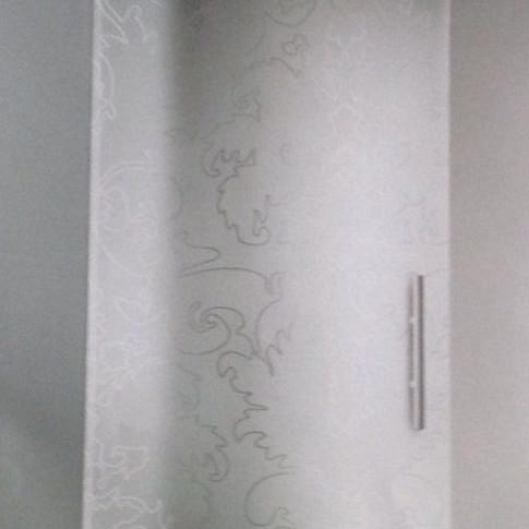 vetri-la-vetraria-casnate-con-bernate-04