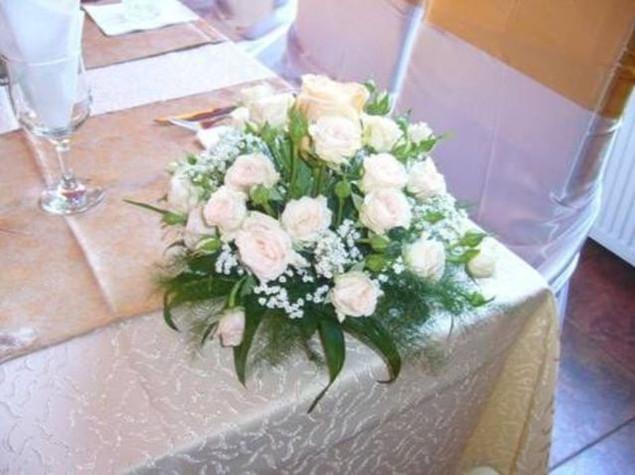 giardinaggio-alla-rotonda-Grandate-049-6