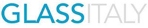 logo-320w (5).png