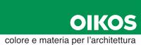 logo_oikos_it_200x64_4e9b0277-6b25-4675-