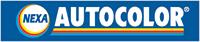 NEXA-Logo-RegMark_CMYK.png