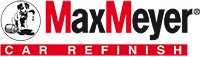 MaxMeyer®_4col-logo.png