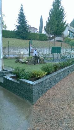 giardinaggio-alla-rotonda-Grandate-043-6