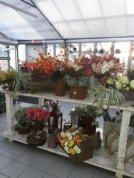giardinaggio-alla-rotonda-Grandate-030-6
