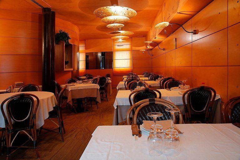 ristorante-la-muraglia-cantù-0015-2880w.