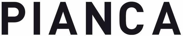 PIANCA-640w.jpg