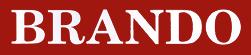 logo-320w (2).png