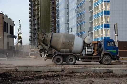 construction-4789757_1280.jpg