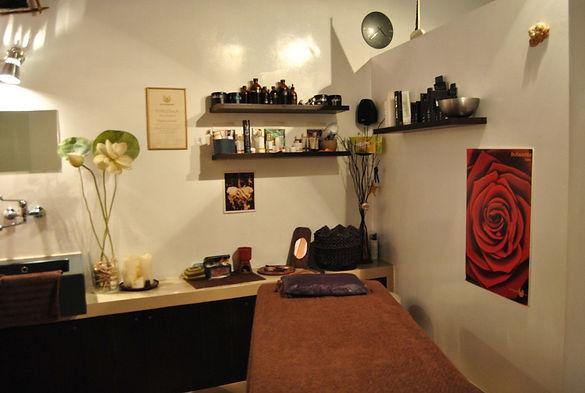 Istituti-Blu-Milano-004-2880w.jpg