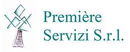 logo premier servizi.jpg