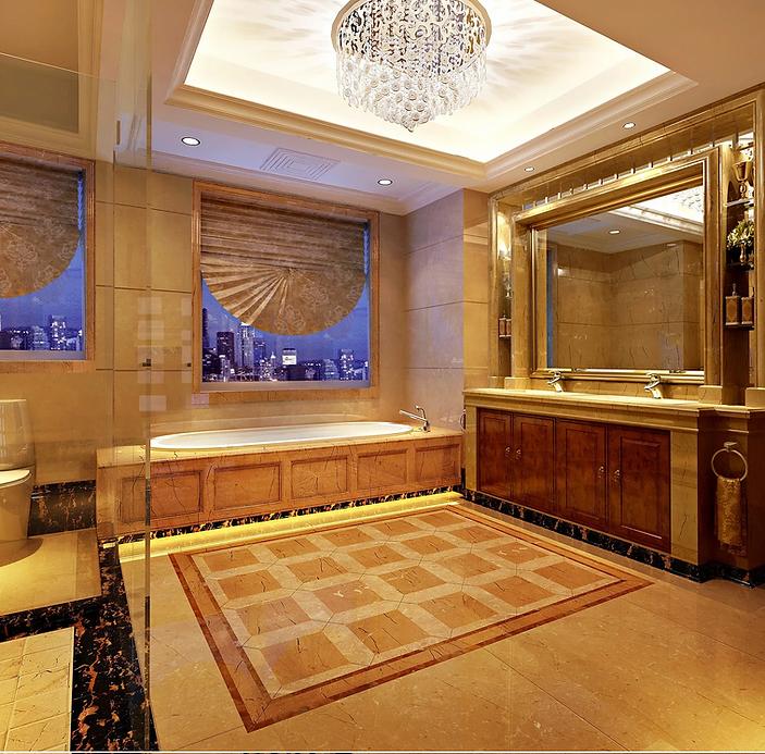 bathroom-7594731920 (1).webp