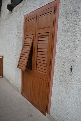 serramenti-toffoli-san-vendemiano-020-18