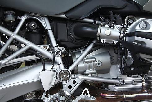 accessori-auto-e-moto---ams-como-010.jpg