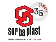 serbaplast-320w.jpg