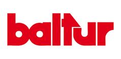 Centro assistenza Baltur