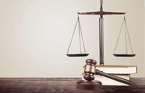 avvocati-pronestì-di-marco-como-09-2880
