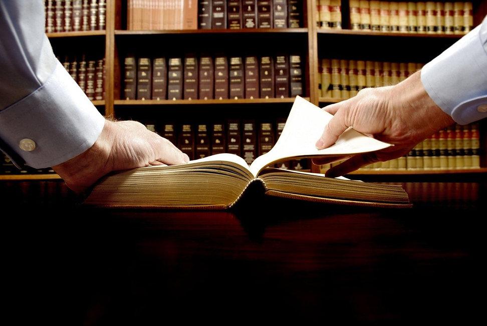 avvocati-vocaturo-treviso-016-1920w.jpg