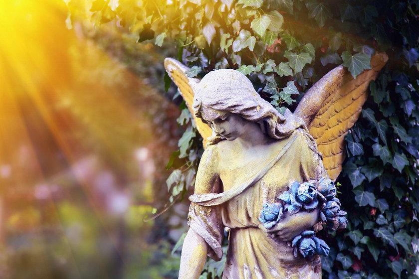 agenzia-funebre-sormoni-onoranze-funebri