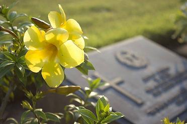 onoranze-funebri-luciano-e-lella-erba-02