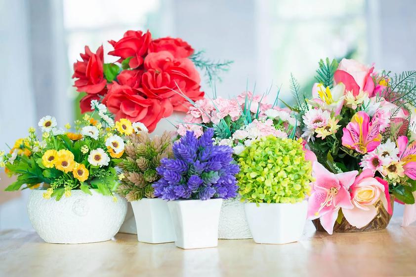 fiori finti.webp
