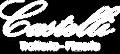 logo-Castelli.png