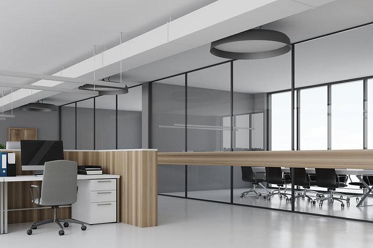 mobili-galli-ufficio-cesana-brianza-011-1920w.jpg