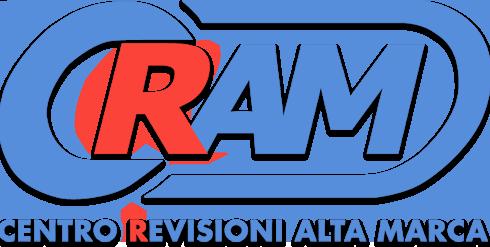 logo_cram.png