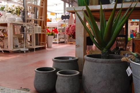 giardinaggio-alla-rotonda-Grandate-075-6