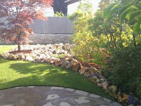 giardinaggio-alla-rotonda-Grandate-038-6