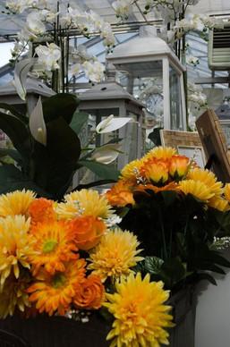 giardinaggio-alla-rotonda-Grandate-029-6