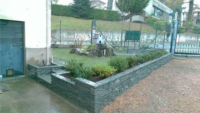 giardinaggio-alla-rotonda-Grandate-042-6