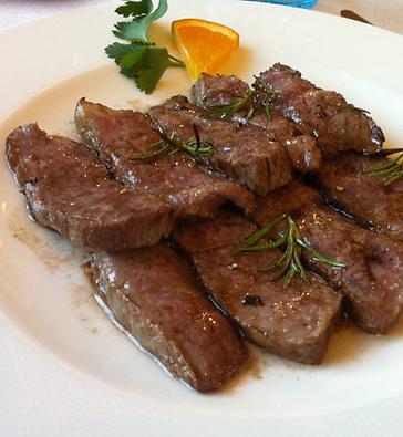 ristorante-antica-pieve33.png