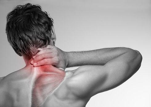 fisioterapia-castellano-como-026-2880w.j