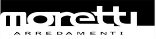 logo-358x91-1920w.png
