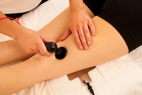 fisioterapia-castellano-como-017-2880w.w