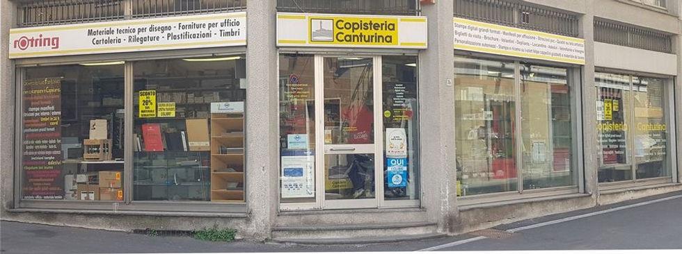 copisteria-canturina-homepg-960w (1).jpg