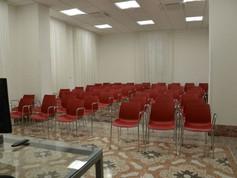 serramenti-toffoli-san-vendemiano-046-64