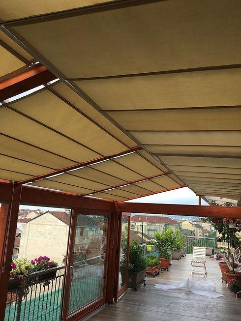 tendaggi-tende-torino-0037-2880w.jpg