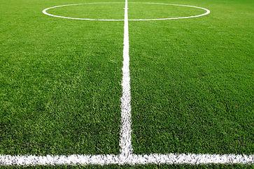 Realizzazione campi da calcio
