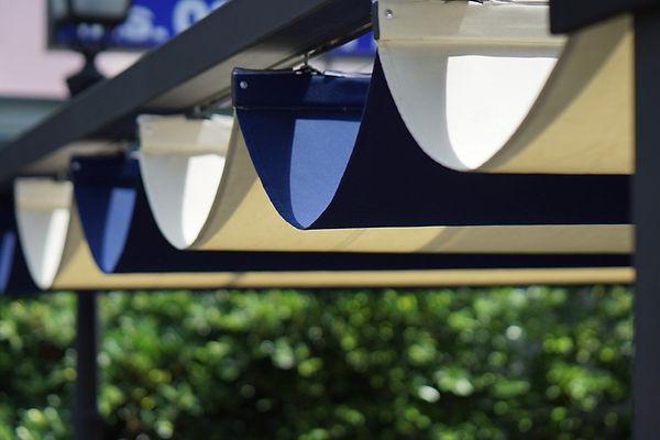 tendaggi-tende-torino-0032-2880w.jpg