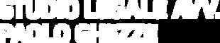 Logo-452x89-355w.png