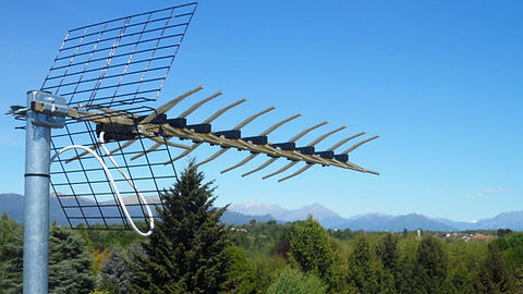 antenne-molteni-cantù-001.jpg