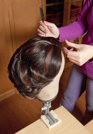 Parrucche-HAIR-STUDIO-11-PARRUCCHE-DONNA