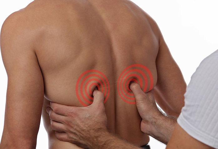 fisioterapia-castellano-como-031-2880w.j