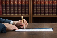 avvocati-pronestì-di-marco-como-019-288