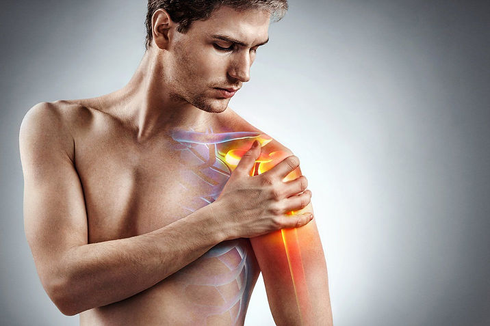 fisioterapia-castellano-como-009-2880w.j