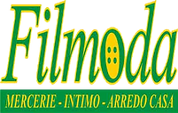 logo+filmoda-370w.png